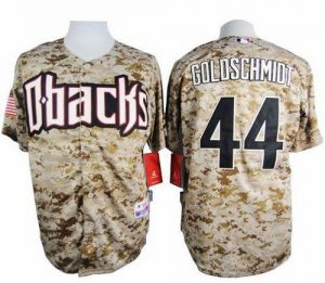 cheap baseball jersey china